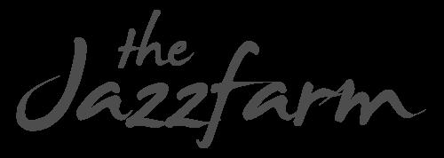 The Jazzfarm